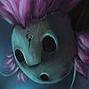 Yudran's avatar