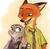 Yudukichi's avatar