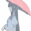Yudzuko's avatar