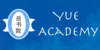 Yue-Academy