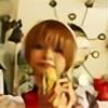 Yue-Hanamizuki's avatar