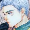 Yue-Higanbana's avatar