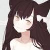 yue-ko's avatar