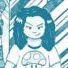 YueArts022's avatar