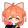 yuebinghua's avatar