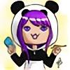 Yuecell's avatar