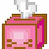 yuekakii's avatar