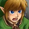 yueki's avatar