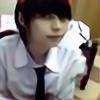 YueKodemari's avatar