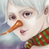 yuel0824's avatar