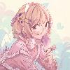 yuelightt's avatar