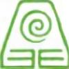 yuen09gts's avatar