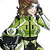 YueniDarkAnthro's avatar