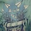 YueNshA's avatar