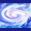 Yuerah's avatar
