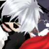 Yueren7x's avatar