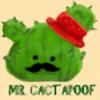 YueRin's avatar