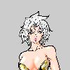 yuerus's avatar