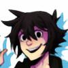 YueSato's avatar