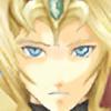Yuese's avatar