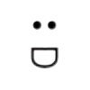YueTheGreat81's avatar
