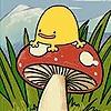 YueTidesLucy's avatar