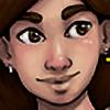 Yuett's avatar