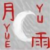 yueyu's avatar