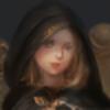 yueyuecg's avatar