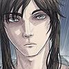 yueyuetan's avatar