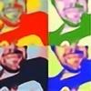 yuf's avatar