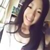 yufantastic's avatar