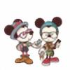 YufeiL's avatar