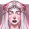 Yufemi's avatar