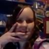 yuffb's avatar