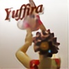 yuffi-ra's avatar