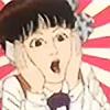 yuffieftw's avatar