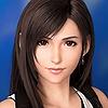 YuffieKadaj's avatar