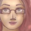 Yuffikainen's avatar