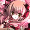 YufiGraves's avatar