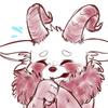 Yufika's avatar