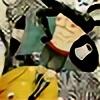 YugakaSama06's avatar