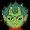 Yugenism's avatar