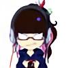 Yugenn's avatar