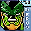 YugErov's avatar