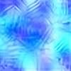 yuggleganesh's avatar