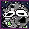 yuggohat's avatar