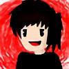 yughoto's avatar