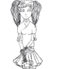 Yugi-Dan-Yami's avatar