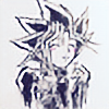 Yugi-kun20's avatar